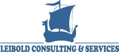 Leibold Consulting
